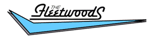 The Fleetwoods Official Web site